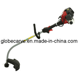 GGT8260 25.4CC Brush cutter pictures & photos