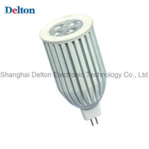 7W MR16 LED Spot Light (DT-SD-009) pictures & photos