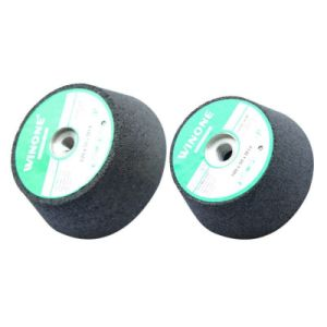 Cup Wheels (NH001) pictures & photos