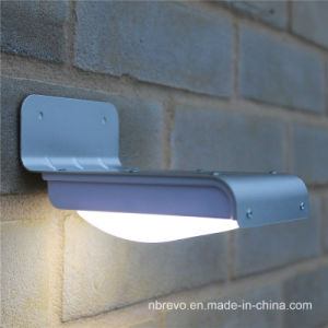 16LED Solar PIR Security Light for Garden Pathway (RS2011) pictures & photos