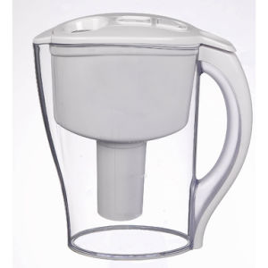 Mineral Water Pitcher (QY-BP100A) pictures & photos
