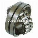 for Train Rolling Mill Printing Woodworking Machine Spherical Roller Bearing SKF 24182 pictures & photos