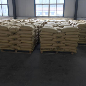 APP- Ammonium Polyphosphate Powder for Fertilizer pictures & photos