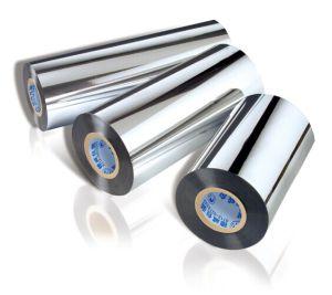 Al/Zn Metalized CPP Capacitor Film Hubei Dewei Packaging