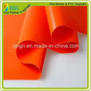 5 M Width PVC Coated Fabric pictures & photos