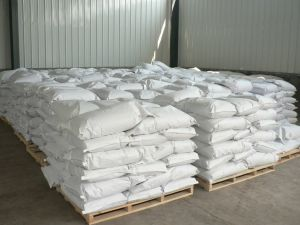 Potassium Sulphate K2so4 Sop pictures & photos
