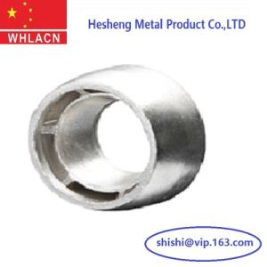 Precision Investment Casting Machining Auto Car Parts pictures & photos