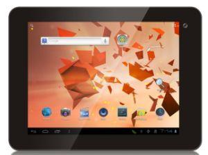 "8"" Allwinner/Boxchip A13 Tablet PC (BM-V18-B)"