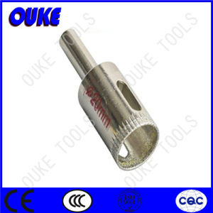 20mm Diamond Hole Saw for Glass pictures & photos