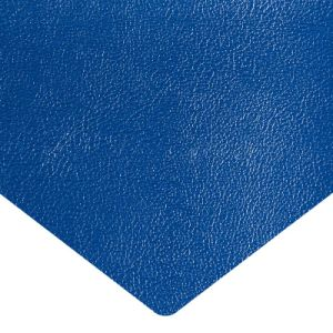 Boat Vinyl Upholstery pictures & photos