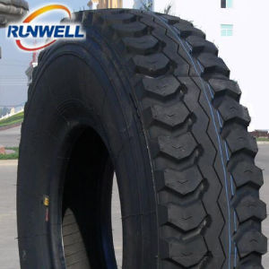 Radial Truck Tyres 825r16/1000r20/1100r20/1200r20 pictures & photos
