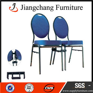 Wholesale Wedding and Event Banquet Hotel Chairs (JC-L36)