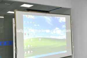 New Infrared Interactive Whiteboard pictures & photos