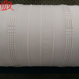 Hongxiang High Strength PP Woven Geotextile pictures & photos