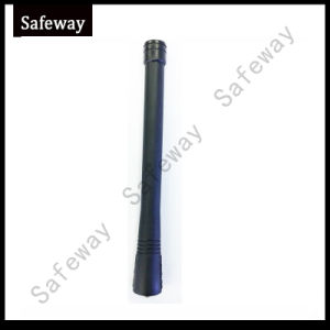 Interphone Two Way Radio Antenna for Motorola Gp380 pictures & photos