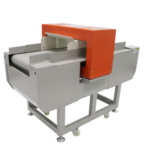 High Accurate Needle Metal Detectors for Textile Industry pictures & photos