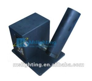 CO2 Column Machine/Special Effects Equipment (MS E012A) pictures & photos