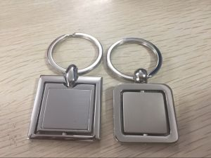 High Quality Promotion Key Chain with Different Design pictures & photos