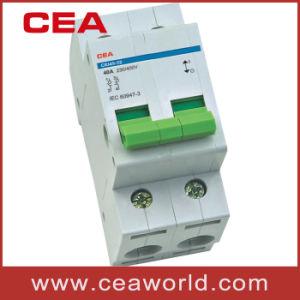 C45 Isolator Switch (CEI45 Series) pictures & photos