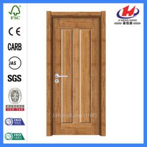 Exterior Customized Entry Door Malemine Door (JHK-MD07) pictures & photos