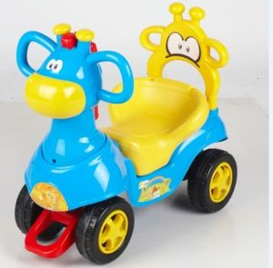 Hot Sales Kids Car Children Toy Car Baby Car Ride on Car pictures & photos