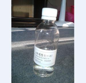 Waterborne Plasticizer for Film, High Grade pictures & photos