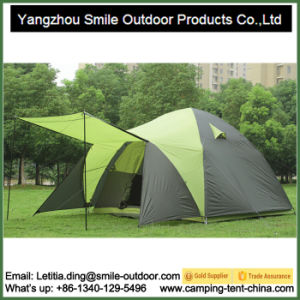 Conference Portable Air Conditioner Camping Outdoor Exhibition Tent pictures & photos