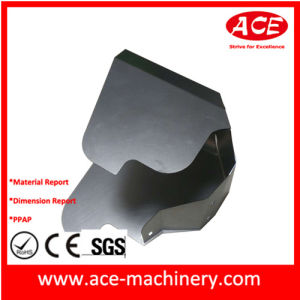 China Manufacture OEM Stamping Metal Part pictures & photos