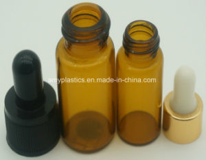 Wholesale Empty Make up Nipple Bottle pictures & photos