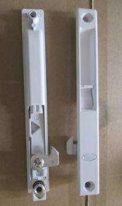 Window Lock (WL-11) for Aluminum Sliding Window pictures & photos