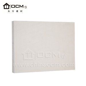 Non Flammable Mag Wall Panel for Kitchen pictures & photos