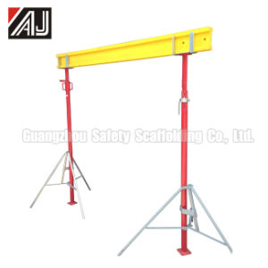Floor Prop for Construction, Guangzhou Factory pictures & photos