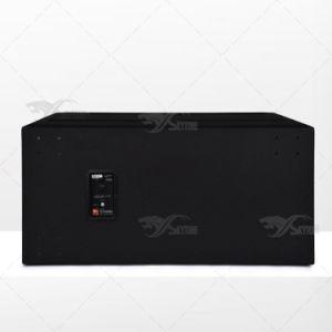 Stx828s Dual 18 Subwoofer Waterproof Bass Bin pictures & photos