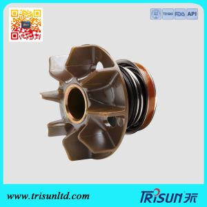 Ts Fbwe Auto Cooling Pump Seal (Replace MTU UGH) pictures & photos