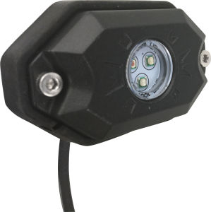 RGB Mini Rock Lights LED Rock Light pictures & photos