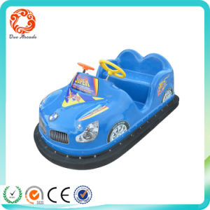 Factory Price Arcade Bumper Car Kids Game Machine pictures & photos