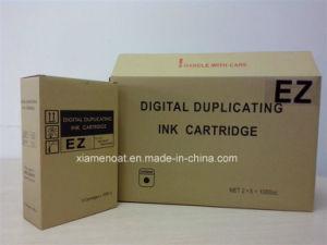 Compatible Ez Duplicator Ink pictures & photos