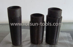 Drill Rod Recovery Taps pictures & photos