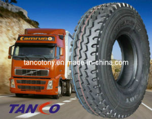 Wholesale Steel Radial Truck Tyre315/80r22.5 385/65r22.5 Factory Heavy Duty Truck Tyres Prices pictures & photos