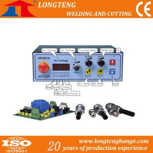 Cutting Torch Use Arc Voltage Height Controller for Gantry Type pictures & photos