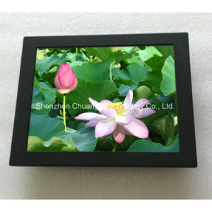 10.4 Inch HD 1080P Capacitive Industrial LCD Touch Screen Monitor pictures & photos