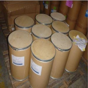 Trestolone Acetate with Satisfactory Price CAS 6157-87-5 pictures & photos