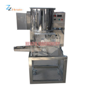 Hot Selling Automatic Burger Patty Production Line pictures & photos