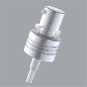 Factory Direct Supply Dispenser Pump (NP50) pictures & photos