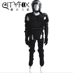 2014 Anti Riot Suit at 50% Discount pictures & photos