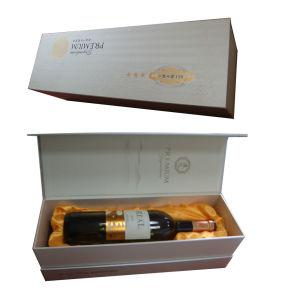 Wine Box (005)