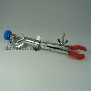 Two Prong Swivel Clamp (SW100-25) pictures & photos