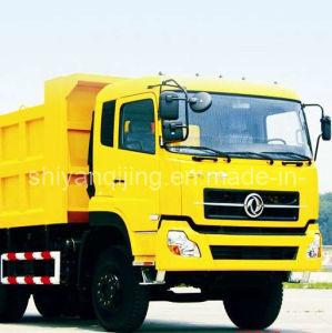 Donfeng Dump Truck (T375) Mining / Cargo Truck of (DFL3251A)