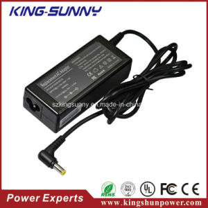 Replacement Laptop AC/DC Adapter for Acer, HP, DELL