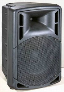 Stage Speaker Box PS-2115 pictures & photos
